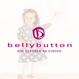 Wir glauben an Kinder!